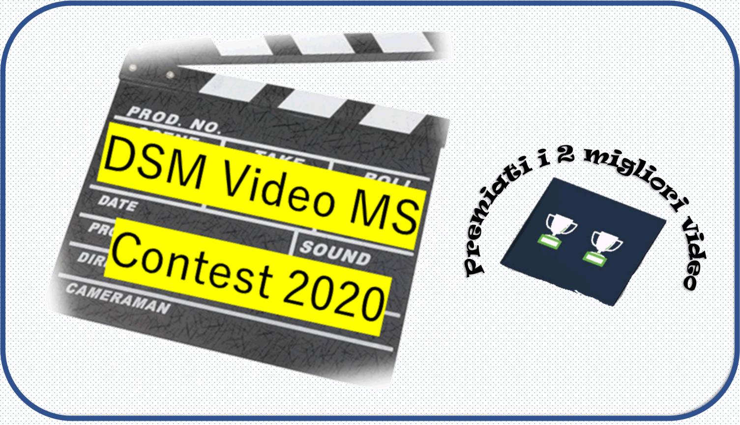 Video MS Contest 2020