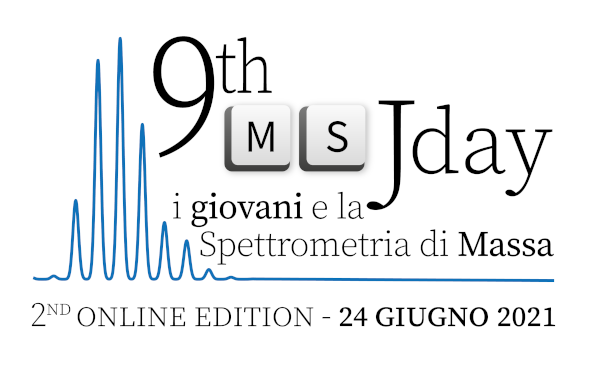 9 MS J Day
