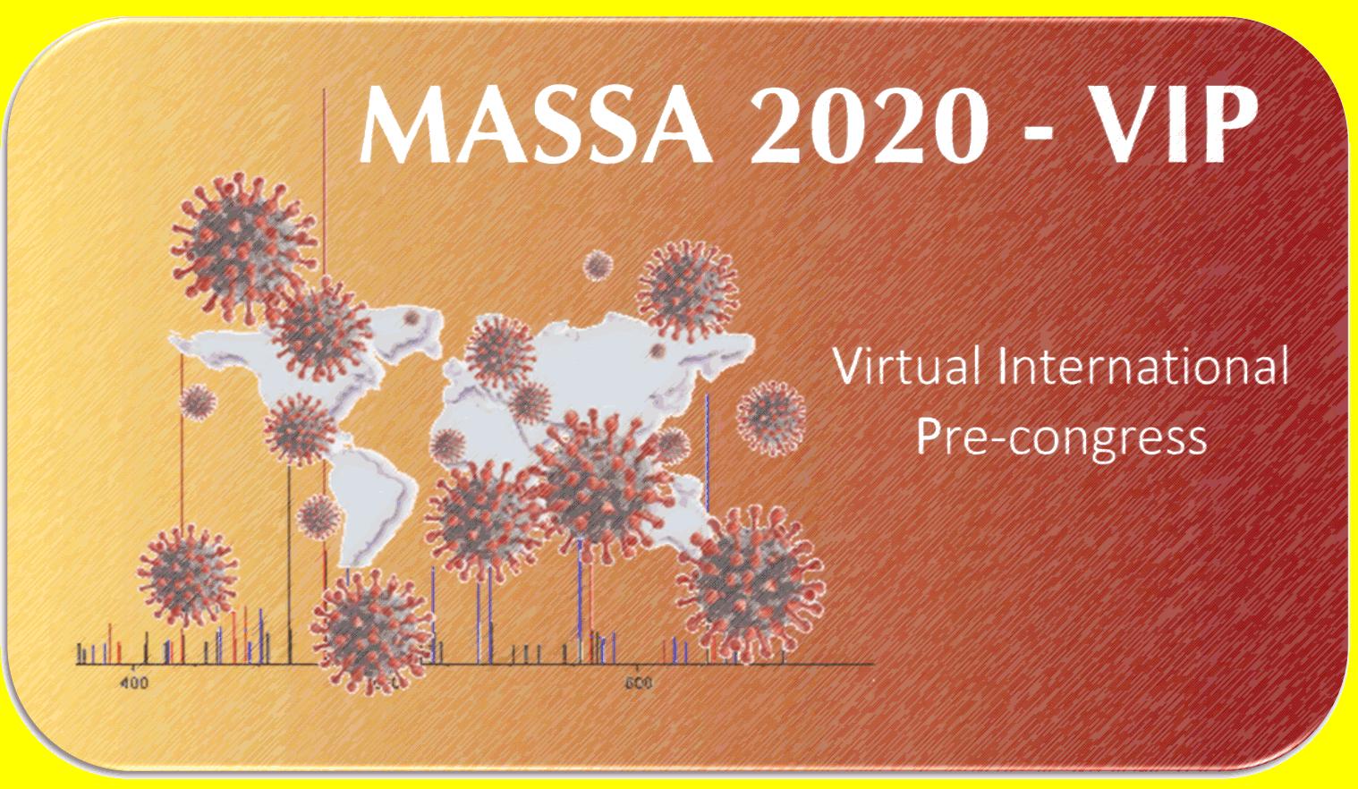 MASSA2020-VIP
