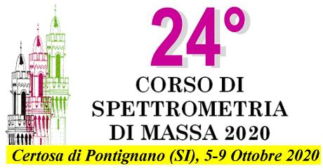 24  Corso MS 2020
