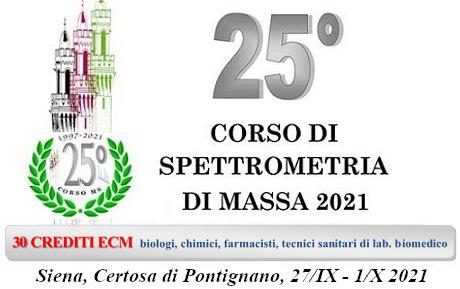 24 Corso MS