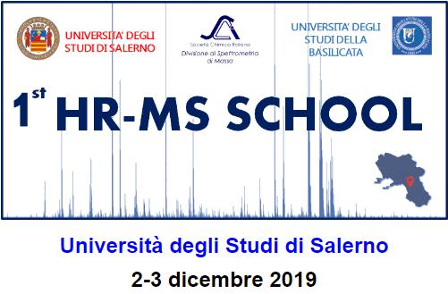 1 HRMS School