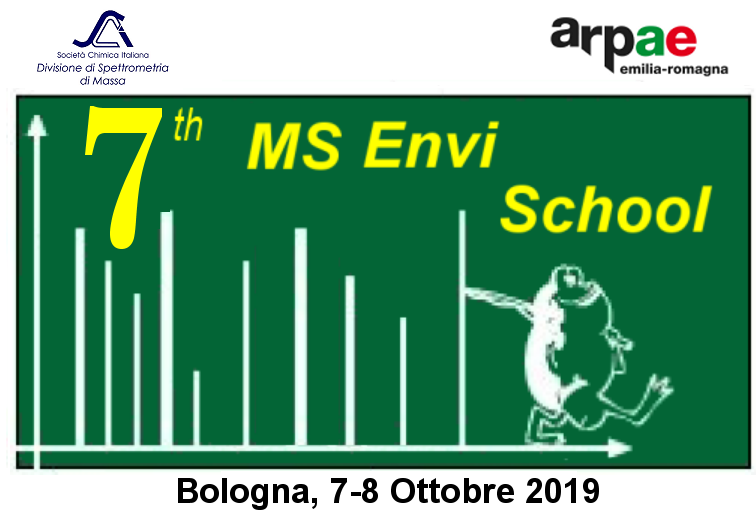7 MS Envi School